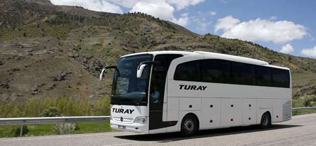 Turay Turizm